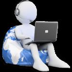 Help Desk Assistenza di primo livello per individuare e risolvere i problemi più comuni
