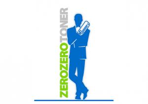 2p_partner-ZEROZERTONER