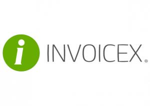 2p_software-invoicex