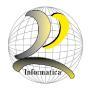 2P Informatica s.a.s.